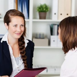 Common pitfalls of recruiting your first employee